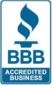 bureau company tulsa roofer a rating with the bbb roofing contractor tulsa ok