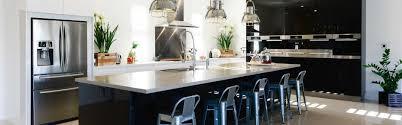 Office Kitchen Design Kitchen Connection Head Office Kitchen Renovation Brisbane