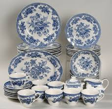 blue and white china plates s blue white at replacements ltd