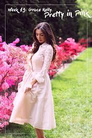 eliza j dresses week 13 grace my eliza j pink dress pastiche today