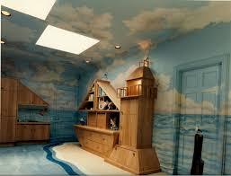 Pottery Barn House by Extraordinary Pottery Barn Kids Bathroom Ideas 57 As Companion