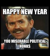 Happy New Year Meme - 100 happy new year memes funny memes for all
