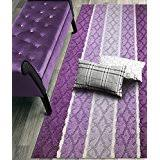 Lilac Runner Rug Purple Runners Area Rugs Runners Pads Home