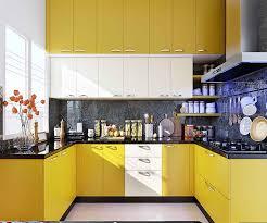 modular kitchen furniture modular kitchen designs in bangalore modular kitchen bangalore