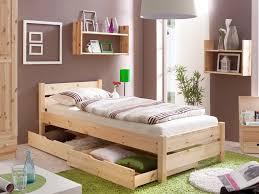 schlafzimmer kiefer massiv einzelbett bora kiefer massiv natur schlafzimmer einzelbetten