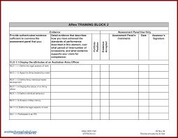 website evaluation report template website evaluation report template awesome it report template