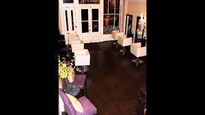 Best Salon In Georgetown Youtube
