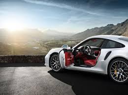 porsche carrera 911 turbo porsche 911 turbo s 2014 0 60 2 9 seconds 198 mph