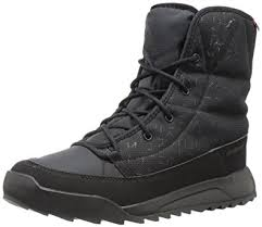 womens boots outdoor amazon com adidas outdoor s cw choleah insulated cp