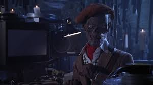 m night confirms new crypt keeper for u0027tales from the crypt
