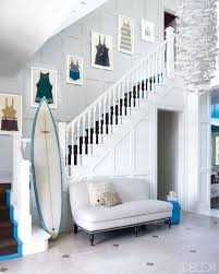 Hamptons Homes Interiors by Hamptons Ny Beach House Coastal Home Interior Design