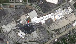 Kop Mall Map Power Goes Out At King Of Prussia Mall Nbc 10 Philadelphia