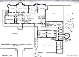 country house floor plan country house floor plans uk house decorations