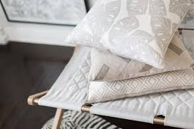 Show Me Some New Modern Patterns For Furniture Upholstery Fabrics For The Home Sunbrella Fabrics