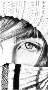 168 best pencil images on pinterest drawings realistic