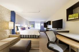 Comfort Suites Midland Texas Hotel Home2 Suites By Hilton Midland Tx Booking Com