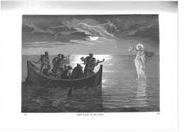 alexandre bida illustrations of the life of christ part 2