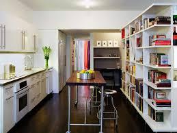 space saving kitchen islands 10 low cost kitchen upgrades hgtv s decorating design hgtv