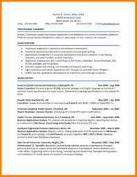 Infantryman Resume Public Relations Duties Property Manager Resume