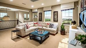 hampshire at college park homes in chino ca 91710