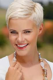 hair products for pixie cut keep a super short pixie looking polished but still natural with