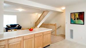 Copper Beech One Bedroom Copper Beech Townhomes Apartments In Morgantown West Virginia