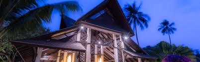holiday inn resort phi phi island hotel by ihg