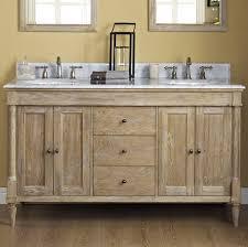 Fairmont Bathroom Vanities Discount by V6021d Fairmont Rustic Chic 60