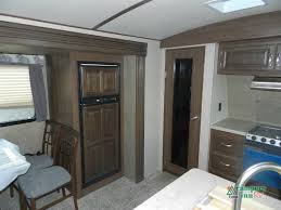 Awnings Pa 200 Best Travel Trailer Awnings Images On Pinterest Travel