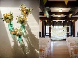 Wedding Venues Tacoma Wa 23 Best Venues Images On Pinterest Wedding Venues Receptions