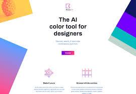 most popular colors for 2017 what s new for designers october 2017 webdesigner depot