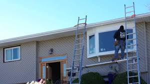 time lapse bow window installation renewal andersen long time lapse bow window installation renewal andersen long island youtube