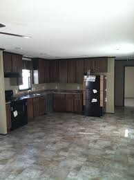 new homes mobile homes handicap accessible calhoun la