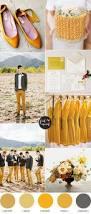 oak buff mustard and grey wedding pantone fall 2015