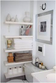 towel rack ideas for bathroom various bathroom wall shelf for modern bathroom ideas u2013 modern