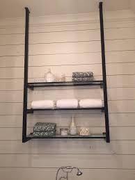 glass shelves anderson glass