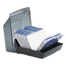 Mini Business Card File Cabinet Pencil Box 3d Lenticular Erflies 3d Lenticular Erflies Business