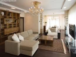 small studio apartments with beautiful design geometric apartment