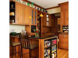 kitchen craft cabinets calgary kitchen paneled ceiling wood