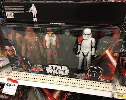 target force friday black series wheresrey hasbro target are we really going to start star wars