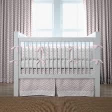 White Crib Bedding Sets by Bedding Sets White Baby Bedding Sets Quiakz White Baby Bedding