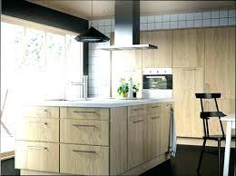 fa軋de de cuisine sur mesure facade cuisine sur mesure faaades de cuisine sur mesure facades