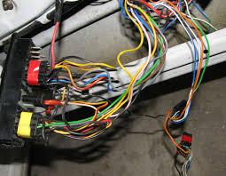 volvo 850 power window wiring diagram volvo wiring diagrams