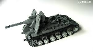 lego army vehicles this 14 year old kid is a lego genius nlyten