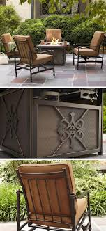 patio patio bar sets clearance patio table and chairs pub style