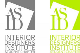 Interior Designers Institute Bath Nc Fundraising Create A Crowdfunding Page On Gofundme
