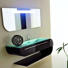 designer waschbeckenunterschrank beautiful waschbecken design flugelform ideas house design ideas
