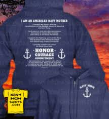 navy mother u0027s creed zip up sweatshirts u0026 hoodies sale