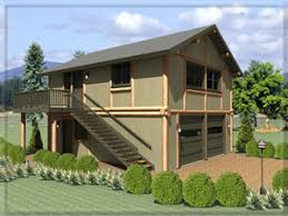 Log Cabin Garage Plans Plans Log Cabin Garage Plans Log Cabin Garage Plans