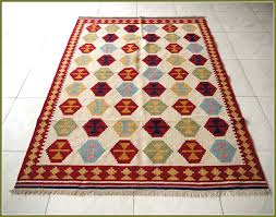 rag rugs ikea uk furniture magnificent giant cheap round rug full